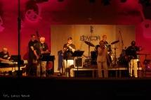 Gala - Ewa Konarzewska & Blues Felllows (34)