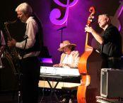 Gala - Revival Swing Band Praha (Czechy) (17)