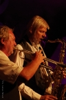 Gala - Revival Swing Band Praha (Czechy) (21)