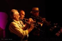 Gala - Seredsky Dixieland Band (Słowacja) (10)