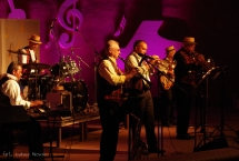 Gala - Seredsky Dixieland Band (Słowacja) (11)