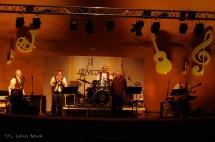 Gala - Seredsky Dixieland Band (Słowacja) (13)