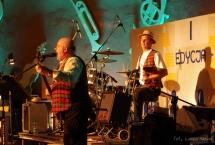 Gala - Seredsky Dixieland Band (Słowacja) (19)