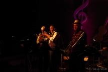 Gala - Seredsky Dixieland Band (Słowacja) (3)