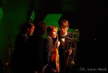 Gala - Hotsy Totsy Five (Czechy) (25)