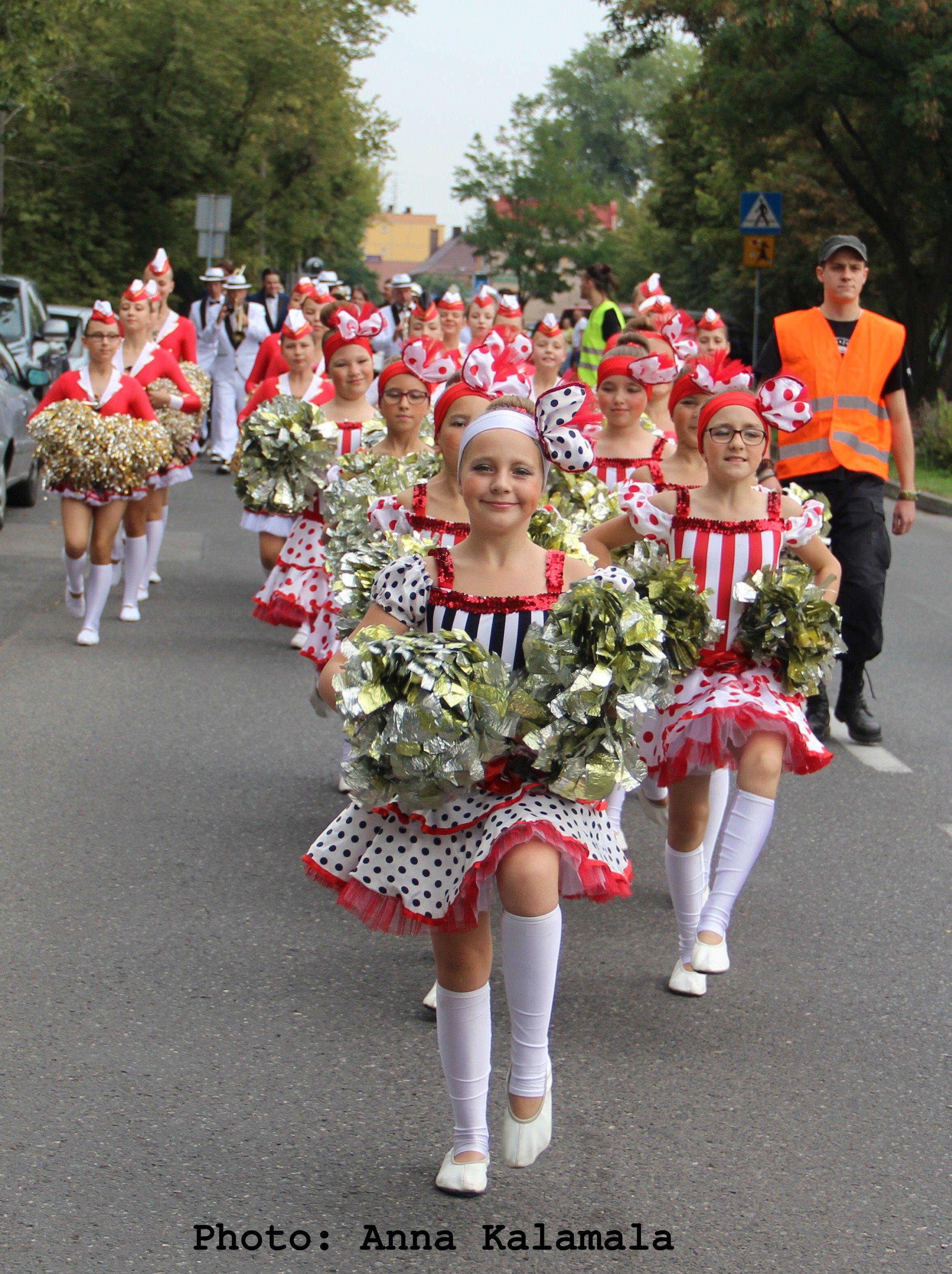 Parada Dixie (67)