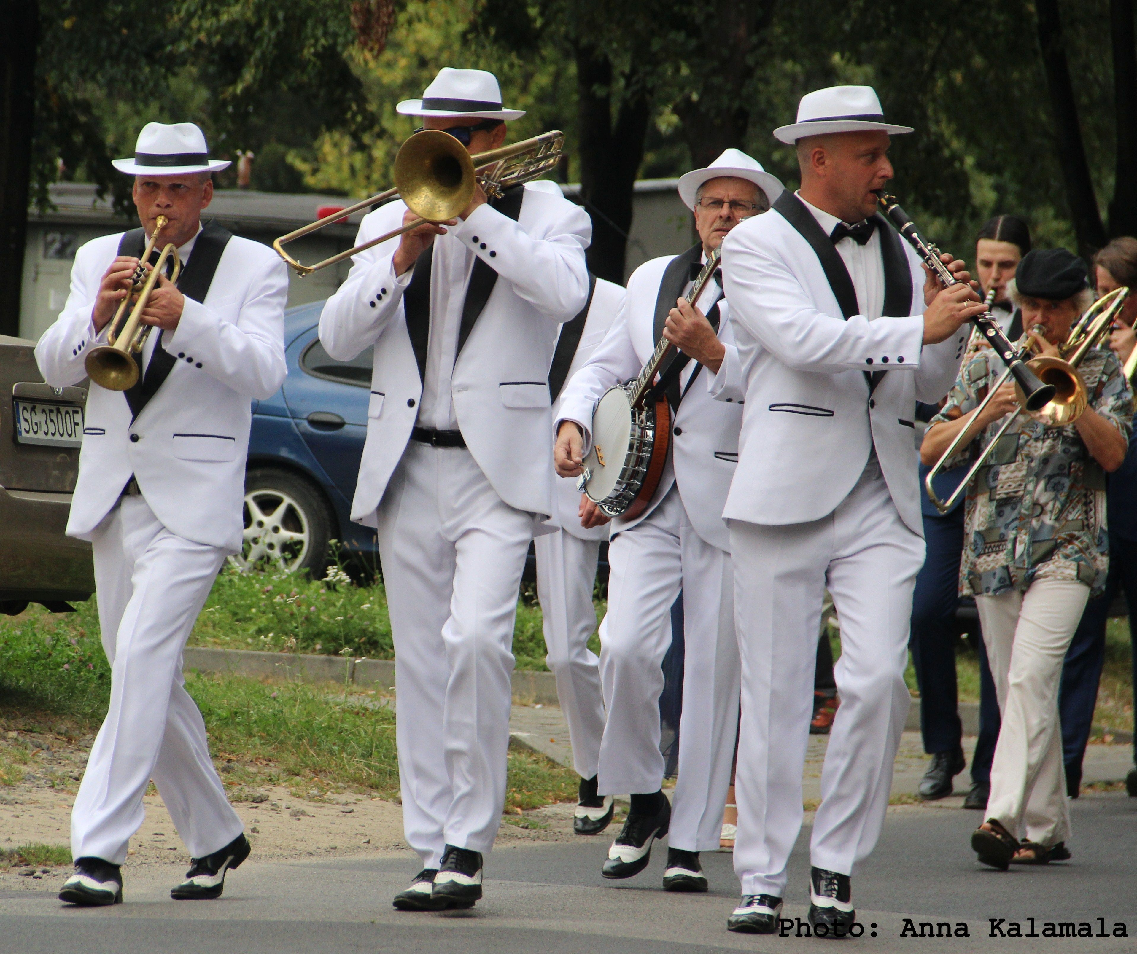 Parada Dixie (73)