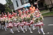 Parada Dixie (33)