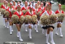 Parada Dixie (66)