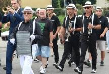 Parada Dixie (82)