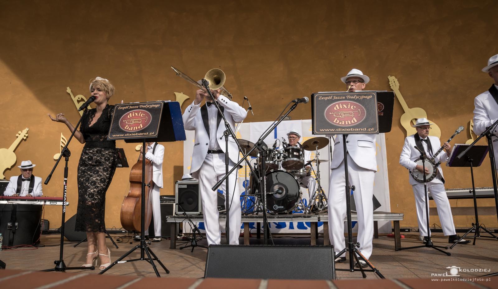 Turniej - Dixie Band (Szczecinek) (29)