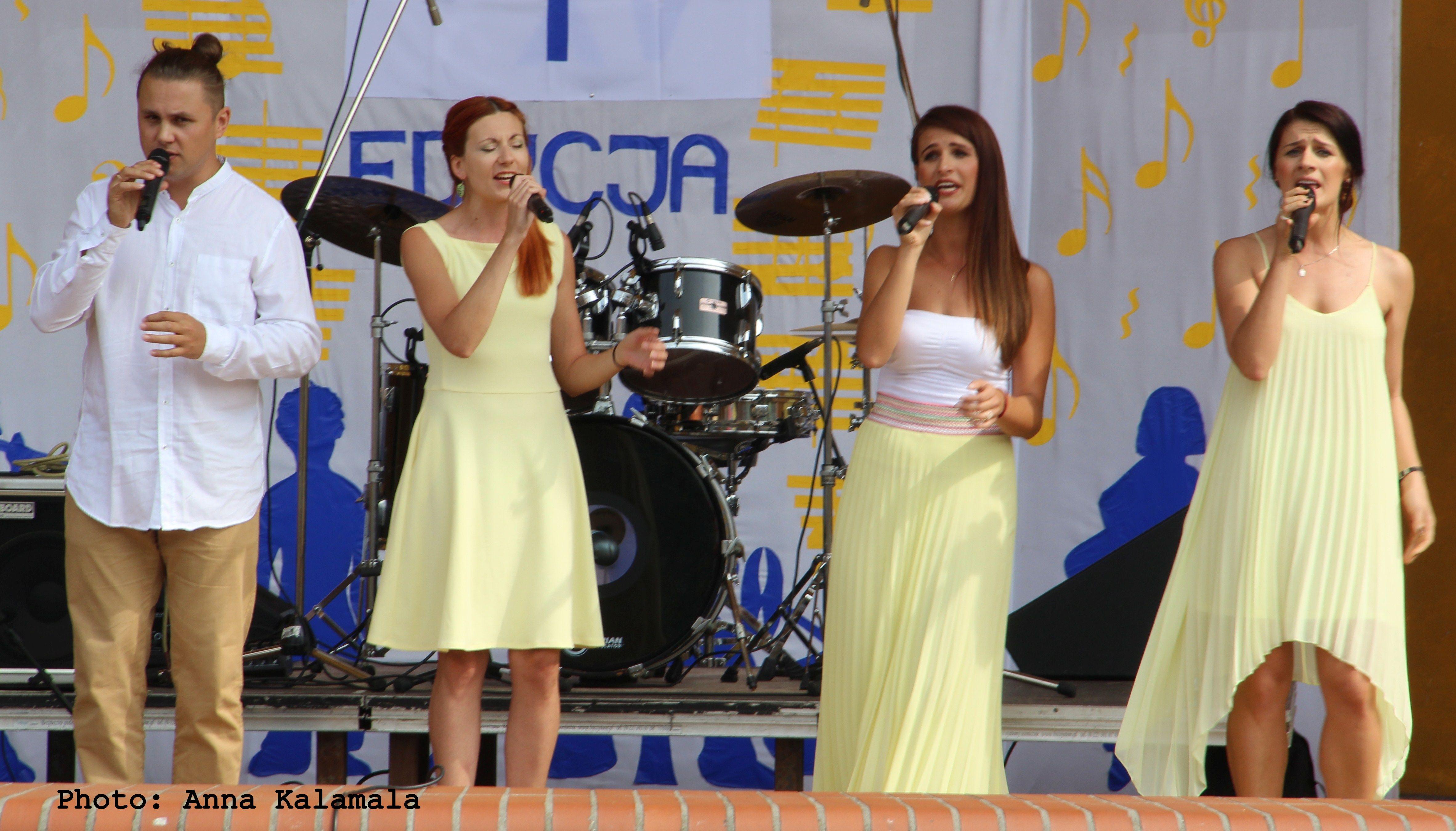 Turniej - Solosters (Kraków) (21)