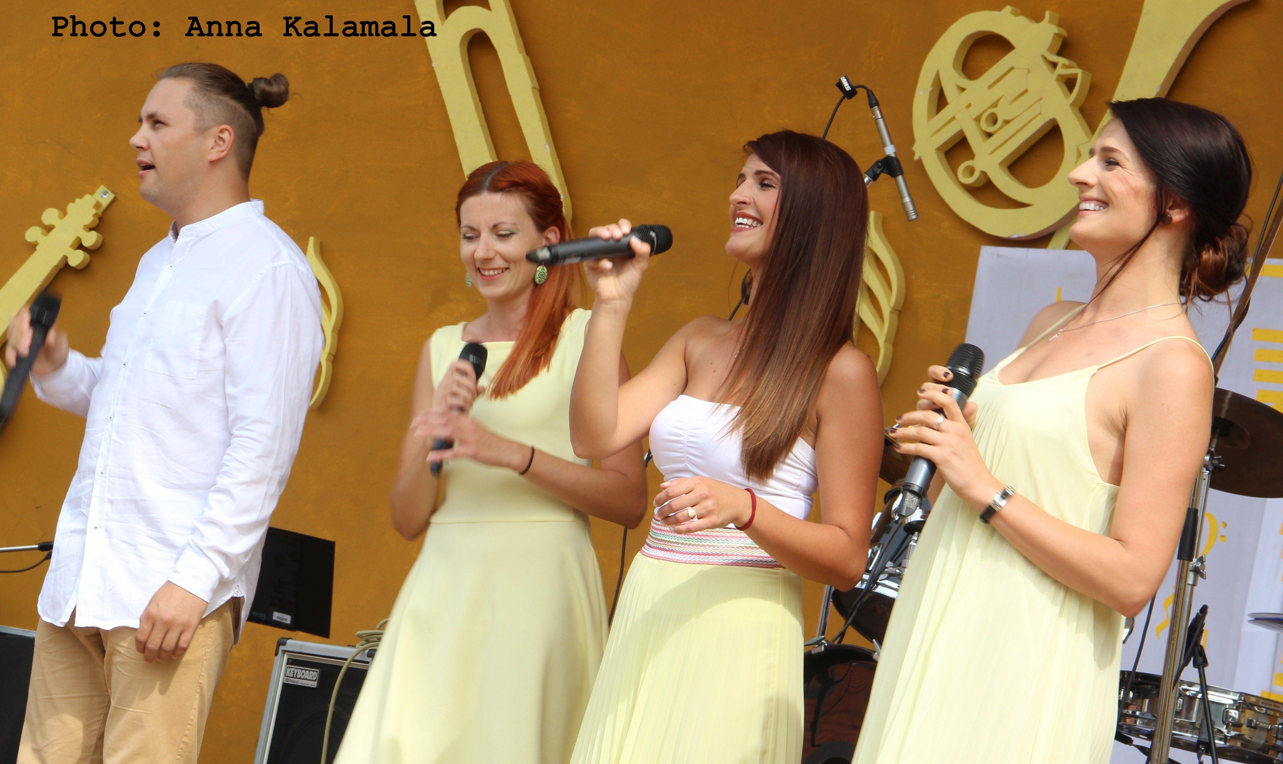 Turniej - Solosters (Kraków) (22)