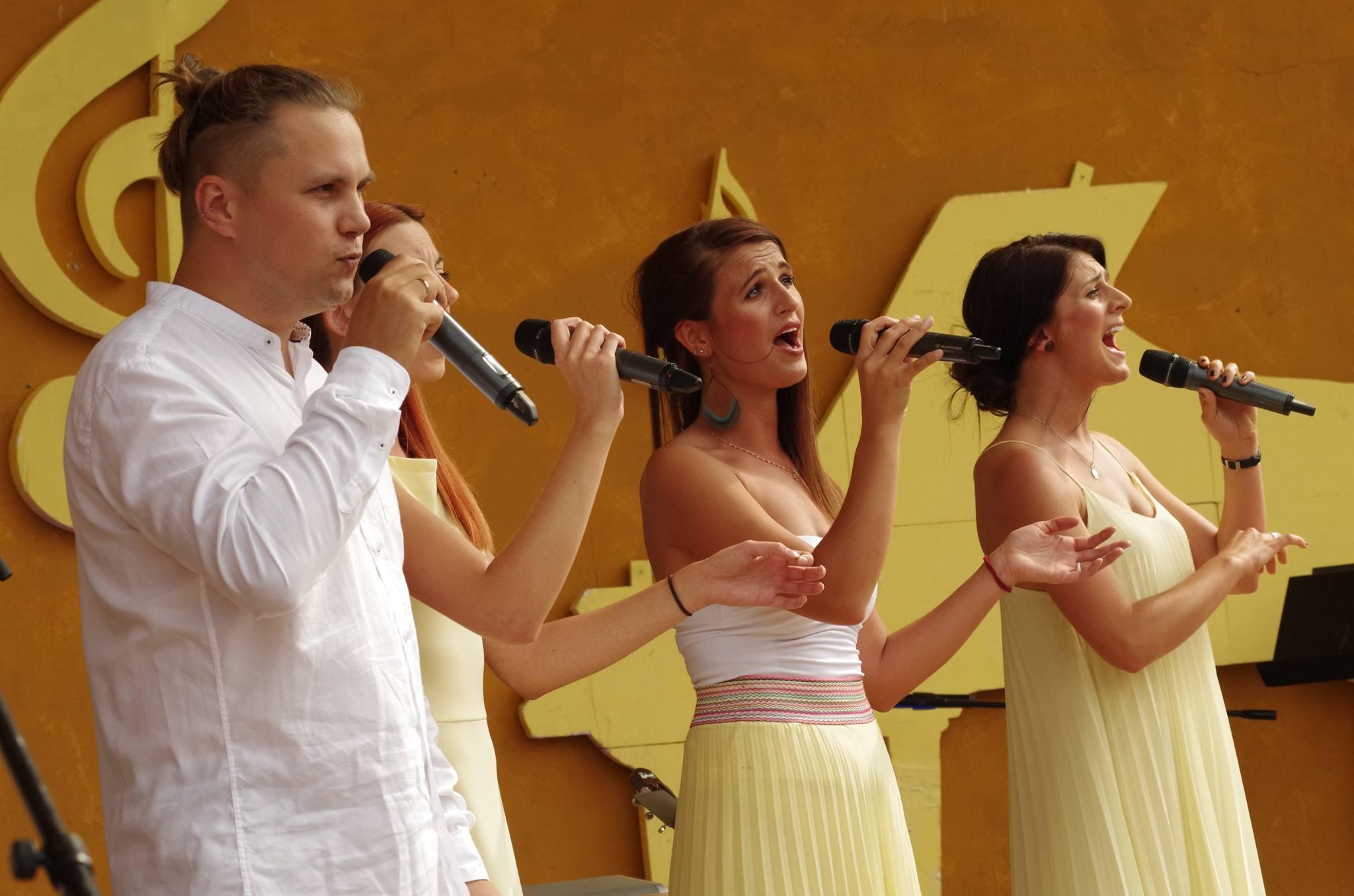 Turniej - Solosters (Kraków) (8)