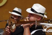 Turniej - Dixi Band (Myślenice) (18)