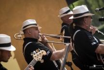 Turniej - Dixi Band (Myślenice) (9)