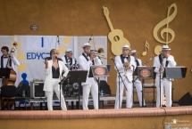 Turniej - Dixie Band (Szczecinek) (18)