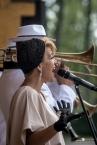 Turniej - Dixie Band (Szczecinek) (25)