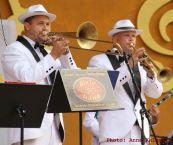 Turniej - Dixie Band (Szczecinek) (34)