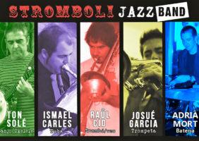stromboli-jazz-band-promo